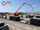 Olsztyn szambo betonowe 10m3 / szamba betonowe Olsztyn 10m3 - 3