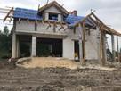 Budowa domów