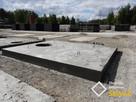 12m Olsztyn 12m3 Szambo betonowe 12m3 Szamba betonowe - 6