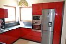 Meble kuchenne i pokojowe na wymiar, szafy, komody, stolarz - 3
