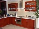 Meble kuchenne i pokojowe na wymiar, szafy, komody, stolarz - 2
