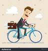 Szukam pracy w branży ogrodniczej i np. rowerowej. itp..