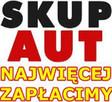 Skup Aut Złomowanie t.601485696 Lębork płacimy za każde auto - 5