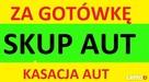 Skup Aut Złomowanie t.601485696 Lębork płacimy za każde auto - 4