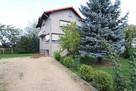Dom, sprzedaż, Dąbrowa, 4 pokoje, DS-952.