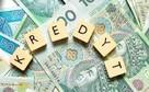 Kredyty bankowe dla osób bez zdolności kredytowej……