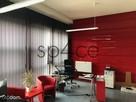 KRAKÓW - 2200 m2 - hala produkcyjno magazynowa - 8