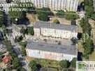Mieszkanie 41 m², Gdańsk, Żabianka, Jakuba Wejhera - 2