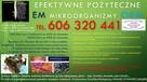 OEMy Efektywne MikroorganizmyTlenowe OEMy1000L EMy