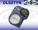 Specjalistyczny aerometr do sprawdzania gęstości elektrolitu