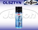 APP KS E - Kontakt spray do konserwacji i wypierania wilgoc