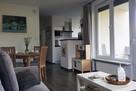 Unikatowe 3 pokojowe mieszkanie z ogrodem 130 m2