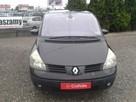 Renault Grand Espace  - 2