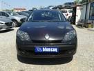 Renault Laguna  - 2