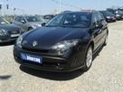 Renault Laguna  - 3