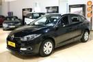 Renault Megane Energy Life S/S EU6 +, Gwarancja x 5, salon PL, faktura VAT 23