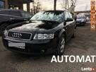 Audi A4 V6 Quattro!Navi!