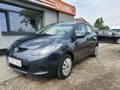 Mazda 2 1,3 Klima !!!