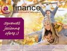 Pożyczka na dowód -szybko, bez zbędnych formalności - 1