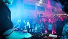 DJ NA URODZINY Rybnik HaPart na wesele