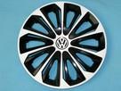 Kołpak VW kołpak Volkswagen 15 cali kołpak 15 Strong - 1