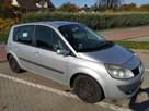 Renault Scenic 2007 - 3