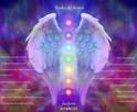 Uzdrawianie ciała ducha umysłu
