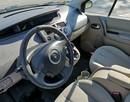 Renault Scenic 2007 - 5