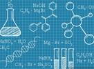 Korepetycje z chemii