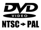 Skanowanie fotografii i digitalizacja dokumentów, VHS na DVD - 5
