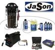 Narzędzia,, urządzenia do obsługi i serwisowania klimatyzacj