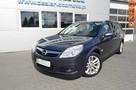 Opel Vectra 1.9 CDTI. Serwis. Bezwypadek. Skóra.Navi.Gwarancja.Opłacony.148 tys.km