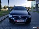 Volkswagen Passat 2.0 TDi 170KM,automat dsg,navi,parktronic x2,gwarancjia 1 rok - 2