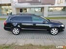 Volkswagen Passat 2.0 TDi 170KM,automat dsg,navi,parktronic x2,gwarancjia 1 rok - 3