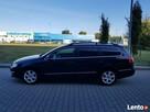 Volkswagen Passat 2.0 TDi 170KM,automat dsg,navi,parktronic x2,gwarancjia 1 rok - 4