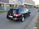 Volkswagen Passat 2.0 TDi 170KM,automat dsg,navi,parktronic x2,gwarancjia 1 rok - 5