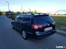 Volkswagen Passat 2.0 TDi 170KM,automat dsg,navi,parktronic x2,gwarancjia 1 rok - 6