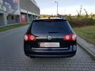 Volkswagen Passat 2.0 TDi 170KM,automat dsg,navi,parktronic x2,gwarancjia 1 rok - 7