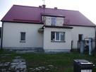 Dom ( jednorodzinny, dwurodzinny) 190 m2 Tychy