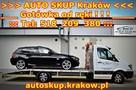 NAJLEPSZY www.autoskup.krakow.pl SKUP AUT KRAKÓW 518 209 380 - 5