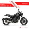 SKUTER KYMCO AGILITY 50 (4T) EURO4 - M&M MOTOCYKLE NOWY SĄCZ - 3