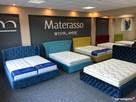 Salon materacy i łóżek