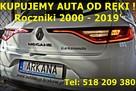 NAJLEPSZY www.autoskup.krakow.pl SKUP AUT KRAKÓW 518 209 380 - 8