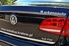 NAJLEPSZY www.autoskup.krakow.pl SKUP AUT KRAKÓW 518 209 380 - 7