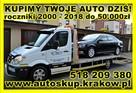 NAJLEPSZY www.autoskup.krakow.pl SKUP AUT KRAKÓW 518 209 380 - 6