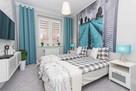 Apartamenty Lepsze niż Hotel - Quality Apartments - 6