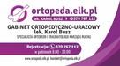 Gabinet Ortopedyczny lek Karol Busz ortopeda Ełk 570 767 112 - 5