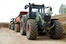 Szukam pracy na Ciagnik Rolniczy lub koparka inna maszyna