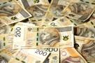 Pożyczki Pozabankowe Dla Zadłużonych [100 000 zł / 10 lat]