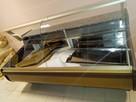 lada chłodnicza basia 3 m , iglo - 2